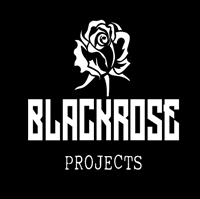 Blackrose Projects